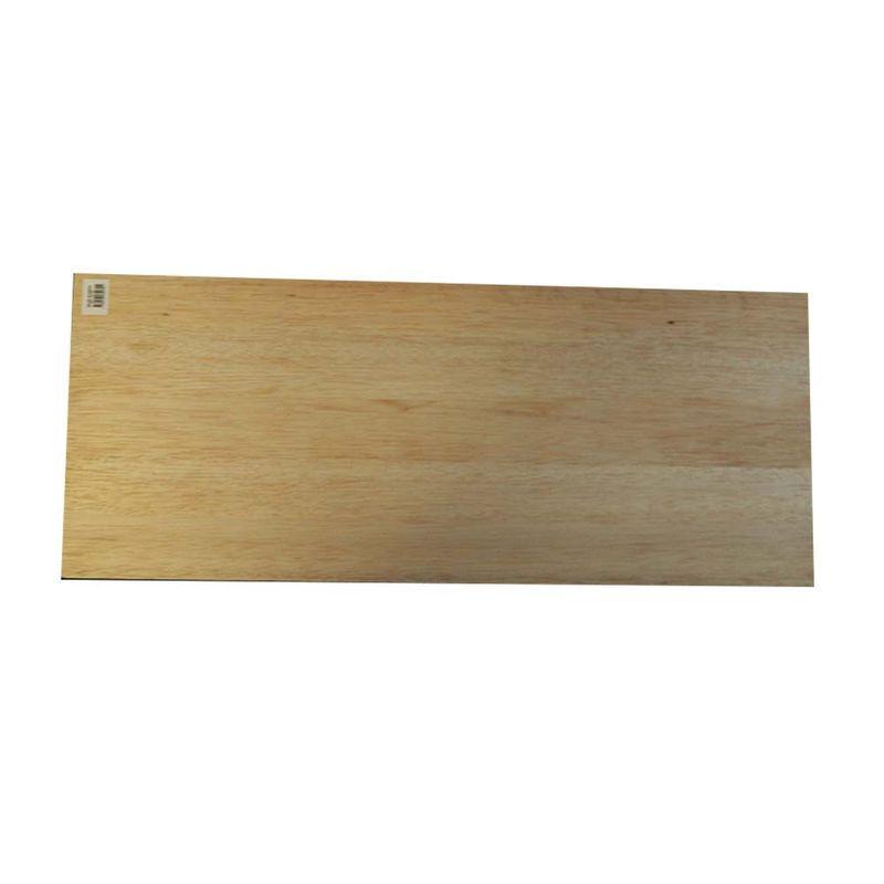 Balsa-plancha-04mmx300mmx750mm