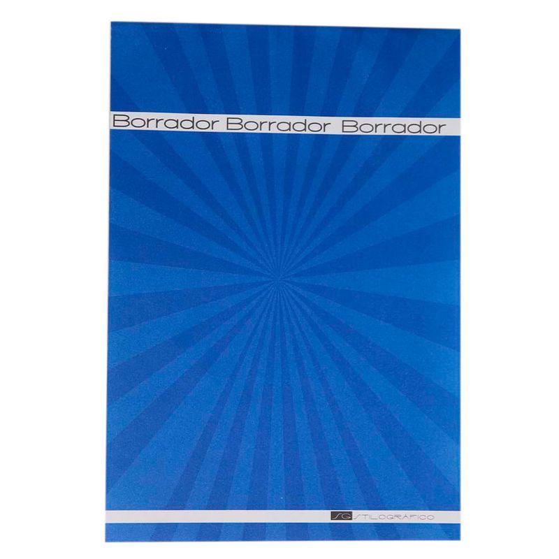 Block-A5-cuadros-090hjs-periodico