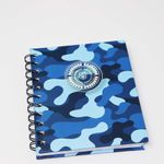 Libreta-espiral--2-A6-100hjs-1-linea-pasta-dura-Handbook