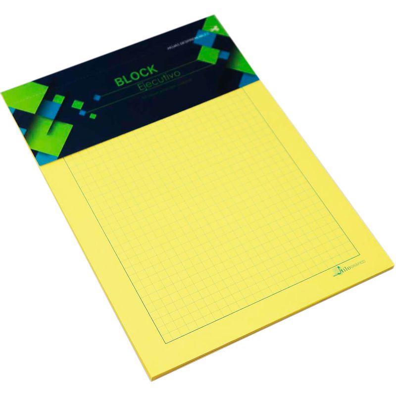 Block-A5-cuadros-050hjs-amarillo