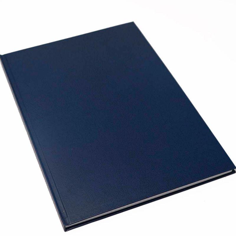 Cuaderno-empastado-96hjs-cuadros-actas