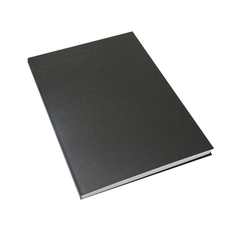 Cuaderno-empastado-192hjs-1-linea-actas