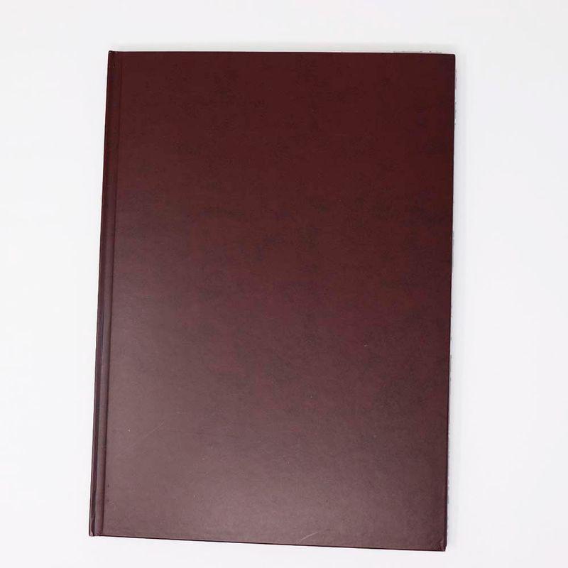 Cuaderno-empastado-96hjs-1-linea-actas