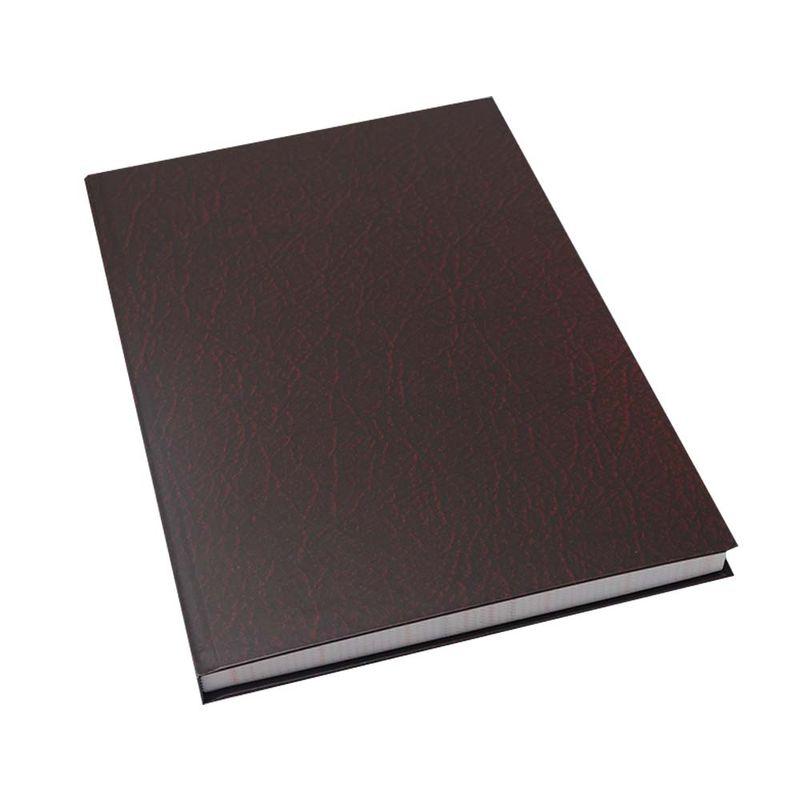 Cuaderno-empastado-192hjs-3-columnas-contabilidad