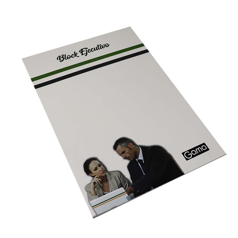 Block-A4-cuadros-050hjs-blanco-ejecutivo