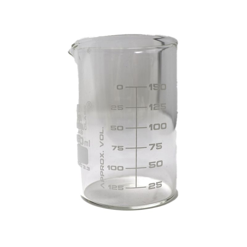 Vasos-de-precipitacion-100ml