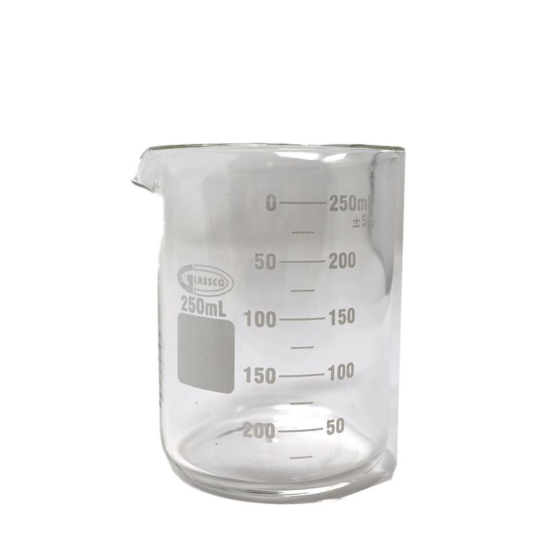 Vasos-de-precipitacion-250ml