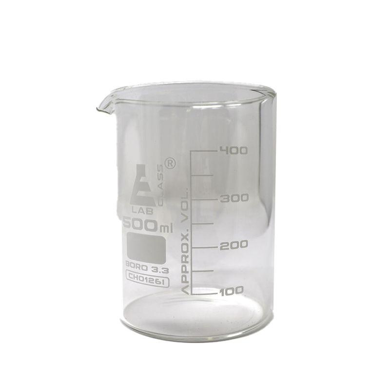 Vasos-de-precipitacion-500ml