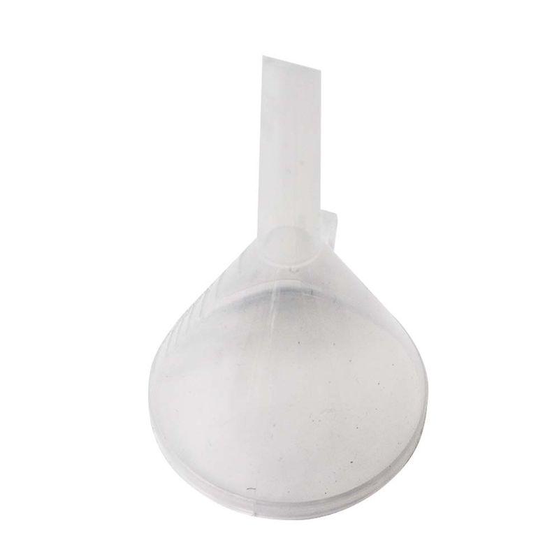 Embudo-de-filtracion-plastico