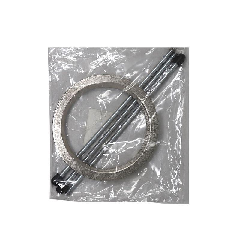 Tripode-12cm-redondo-en-zinc