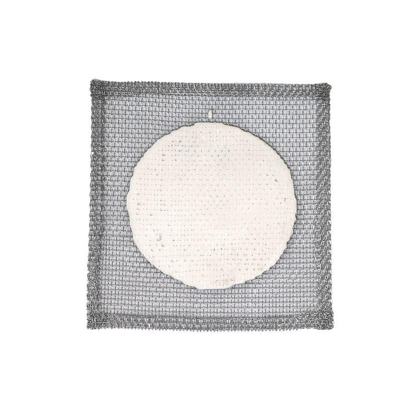 Malla-ec-15cm-centro-ceramico