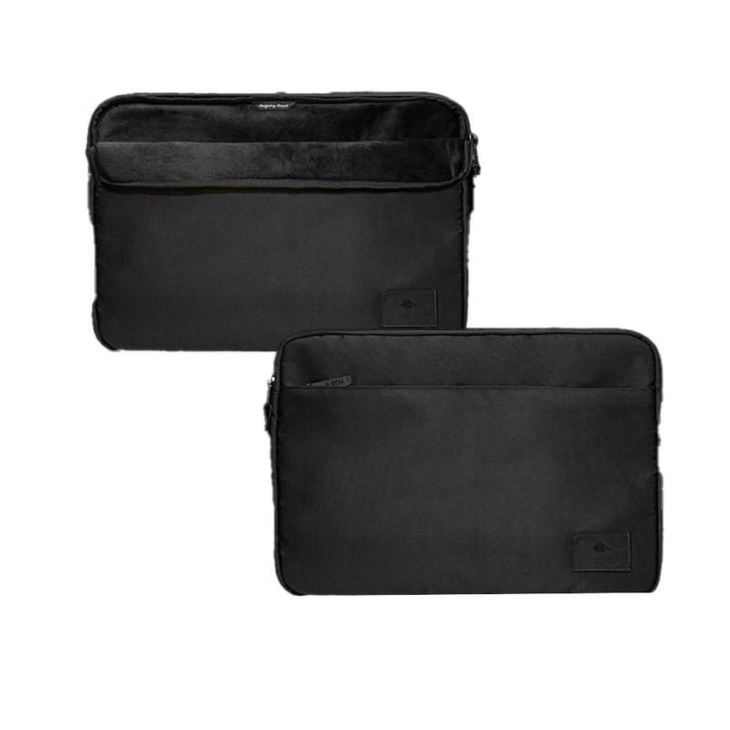 Estuche-para-Laptop---BASSIC---Black-Out