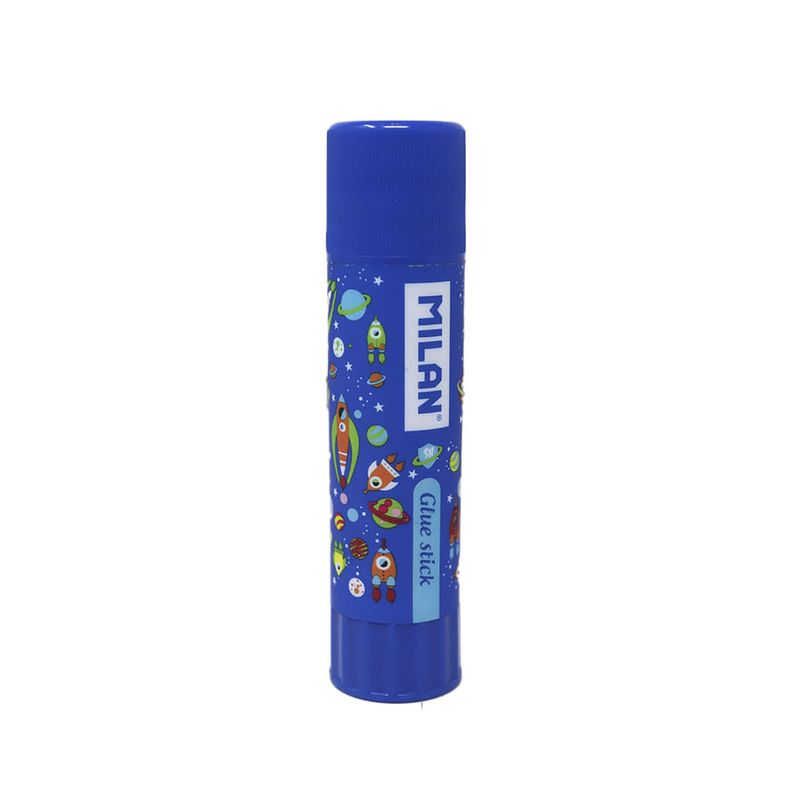 Pega-en-barra-21grs-azul