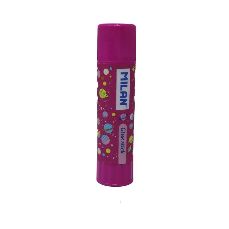 Pega-en-barra-21grs-rosada