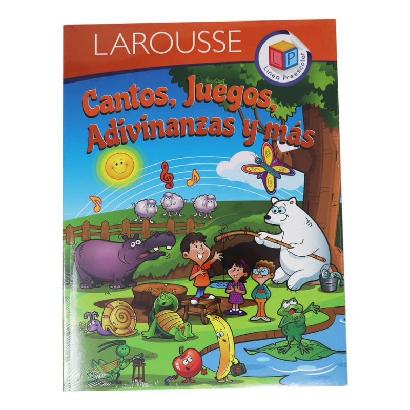 Cantos-Juegos-Adivinanzas-y-mas