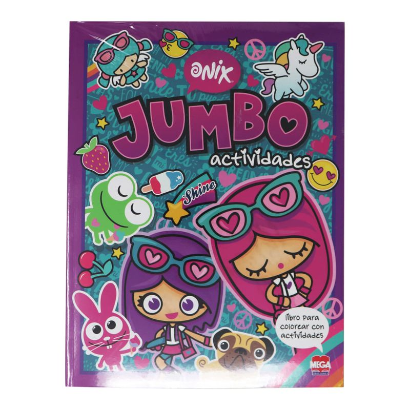 Jumbo-Actividades-Onix