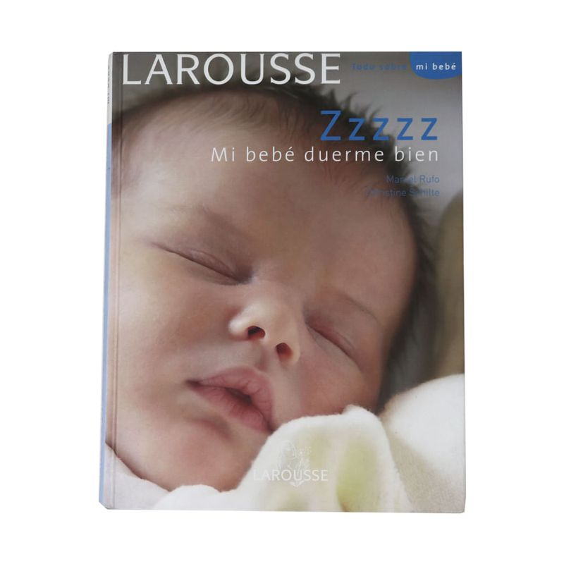 Zzzzz-Mi-bebe-duerme-bien