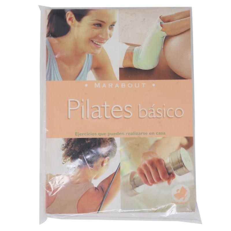 Pilates-basico-Marabout