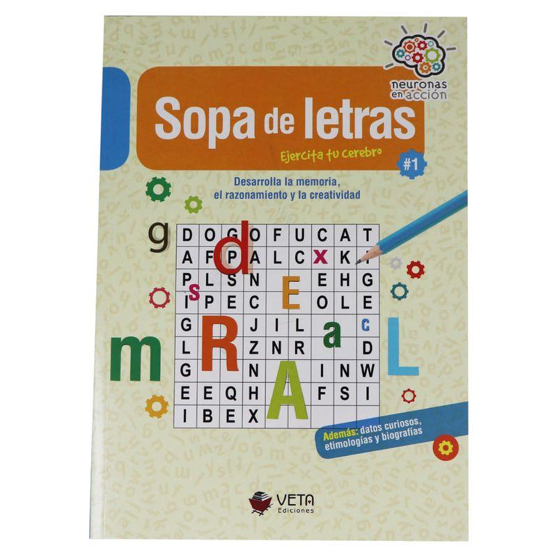 Sopa-de-letras-1