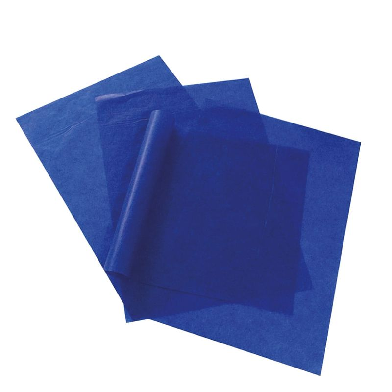 Papel-Glasinne-Azul