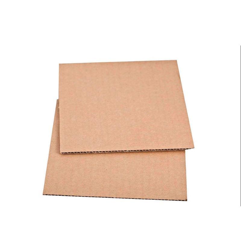Carton-Corrugado-2mX1m