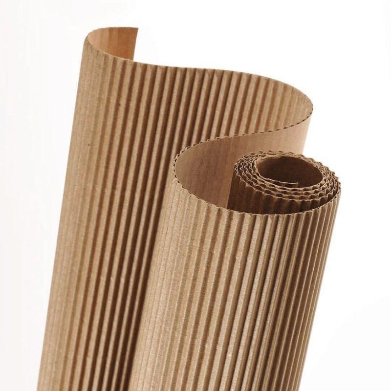 Carton-Corrugado-1.3mX1m