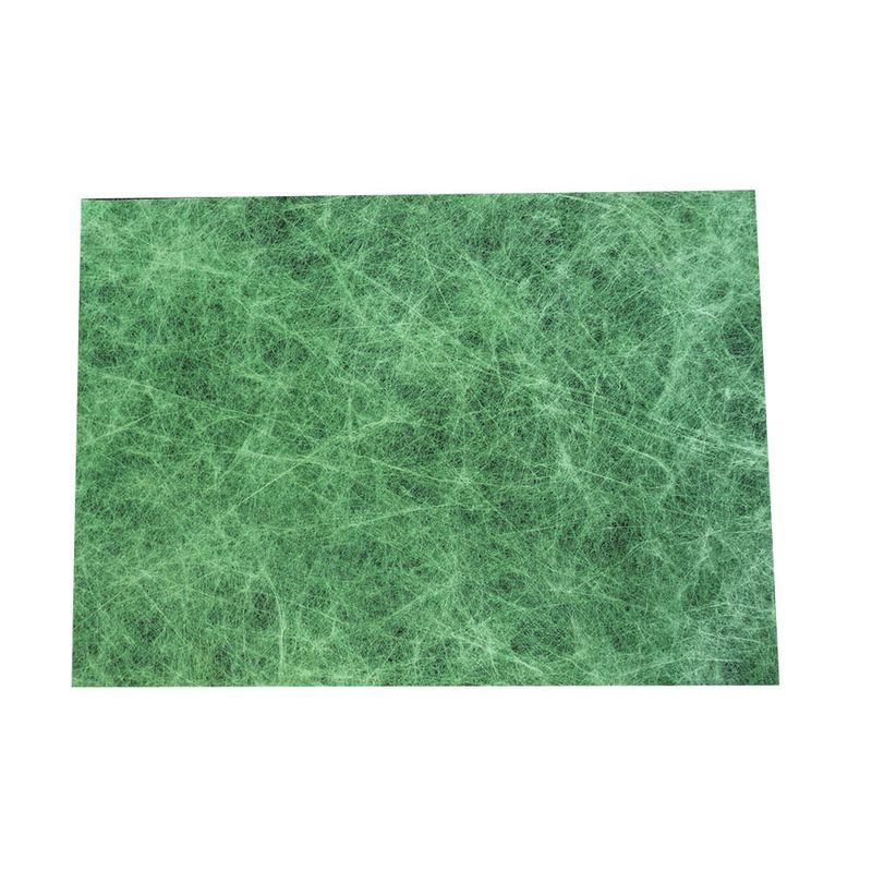 Papel-Fibra-Verde-Claro