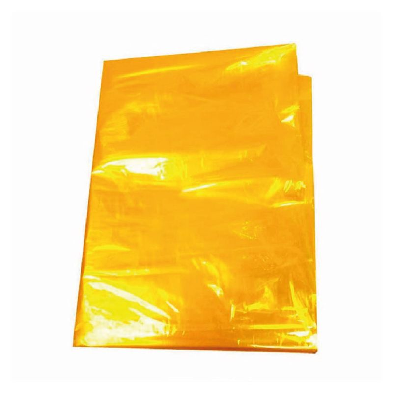 Papel-Celofan-Amarillo