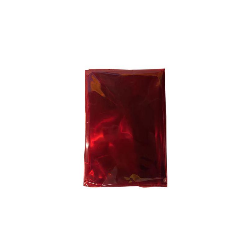 Papel-Celofan-Rojo