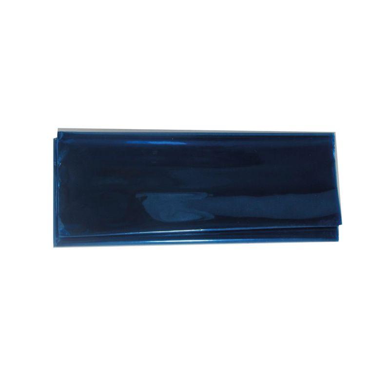 Papel-Celofan-Azul