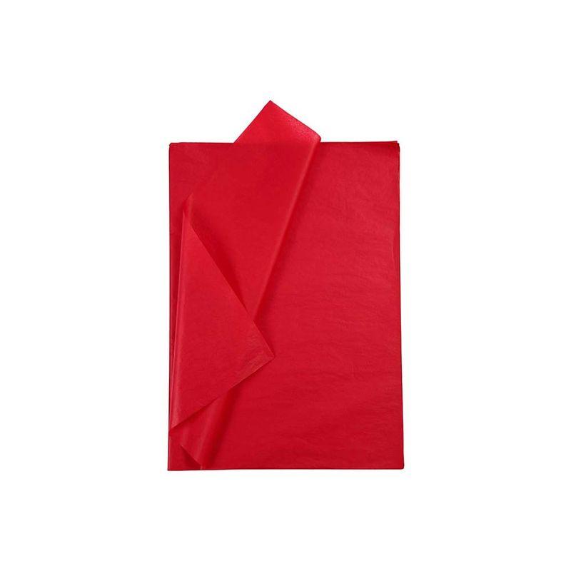 Papel-Seda-Rojo
