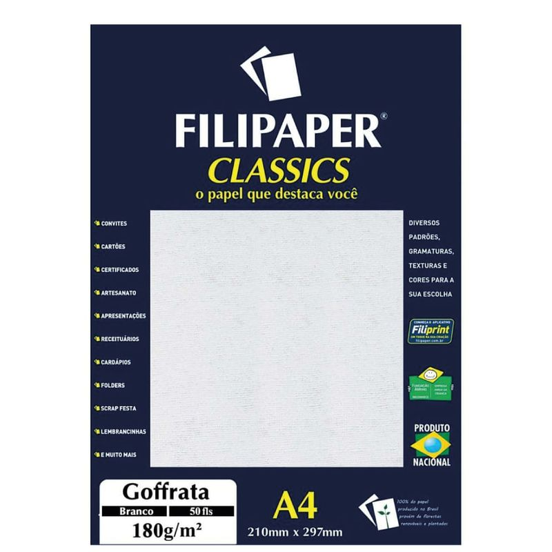 Papel-Fino-Gofrata-A4