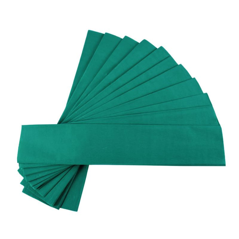 Papel-Crepe-Verde-Oscuro