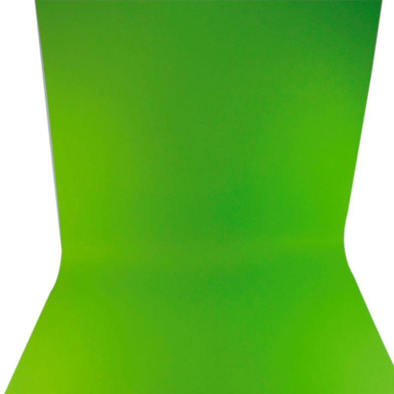 Papel-Iris-Fluorescente-Verde
