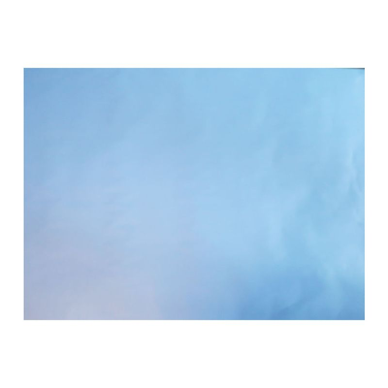 Papel-Iris-Azul