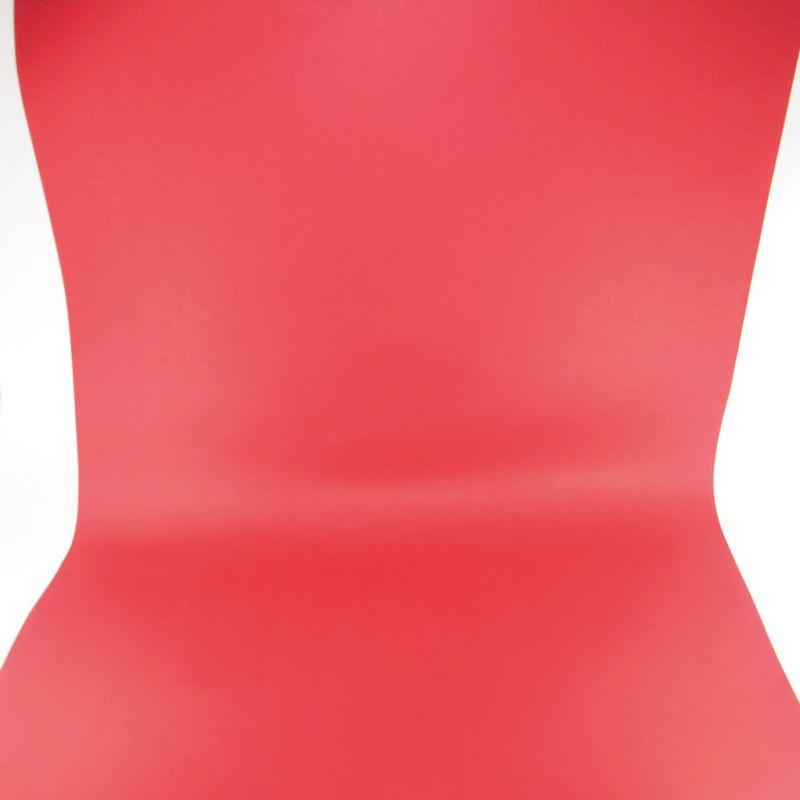 Papel-Iris-Rojo