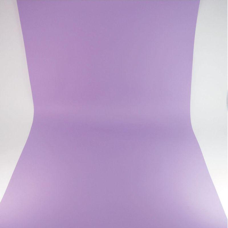 Papel-Iris-Lila
