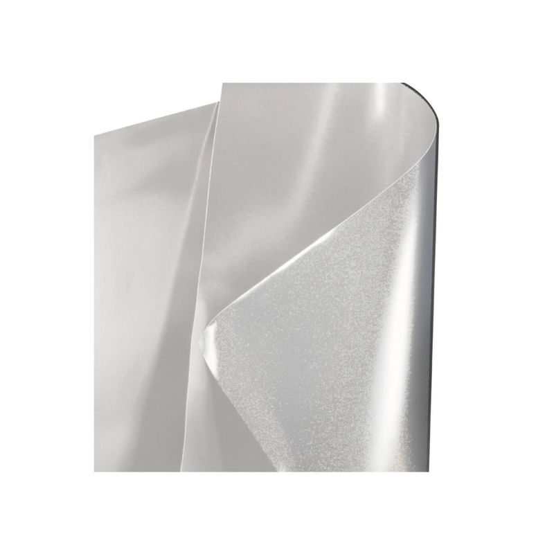 Cartulina-Brillante-Metalizada-Plata