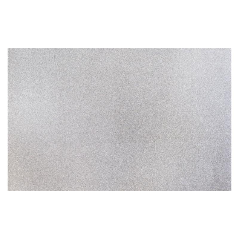 Papel-Escarchado-Silver