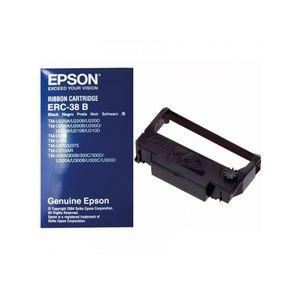 Cinta - EPSON - ERC-38