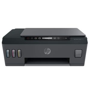 Impresora 515 - HP - Tinta Continua