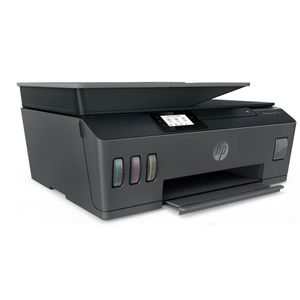 Impresora 530 - HP - Tinta Continua