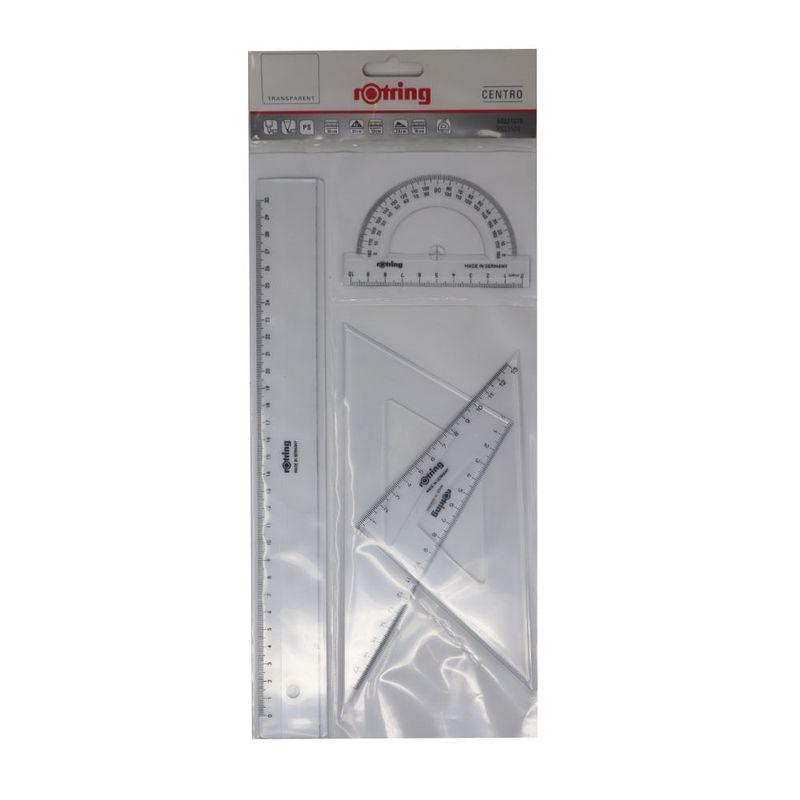 Juego-geometrico-regla-30cm-transparente