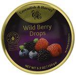 Caramelos-Duros-Will-Berry