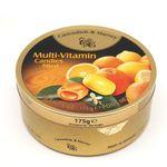 Caramelos-Duros-Multi-Vitamin