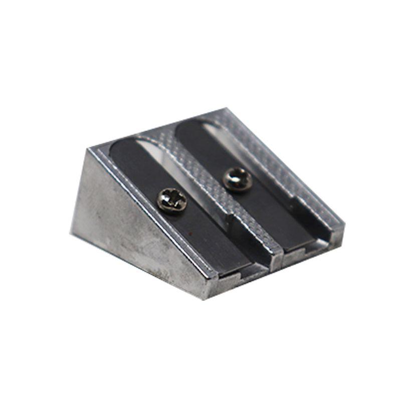 Sacapunta-escolar-2-servicio-metalico-Ferroplus