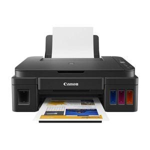 Impresora G3110 - CANON - Tinta Continua