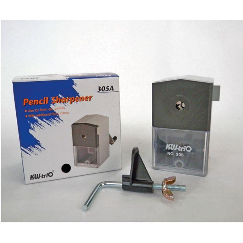 Sacapunta-escritorio-1-servicio-manual-305a