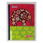 Cuaderno-cosido-100hjs-1-linea-economico-Andaluz