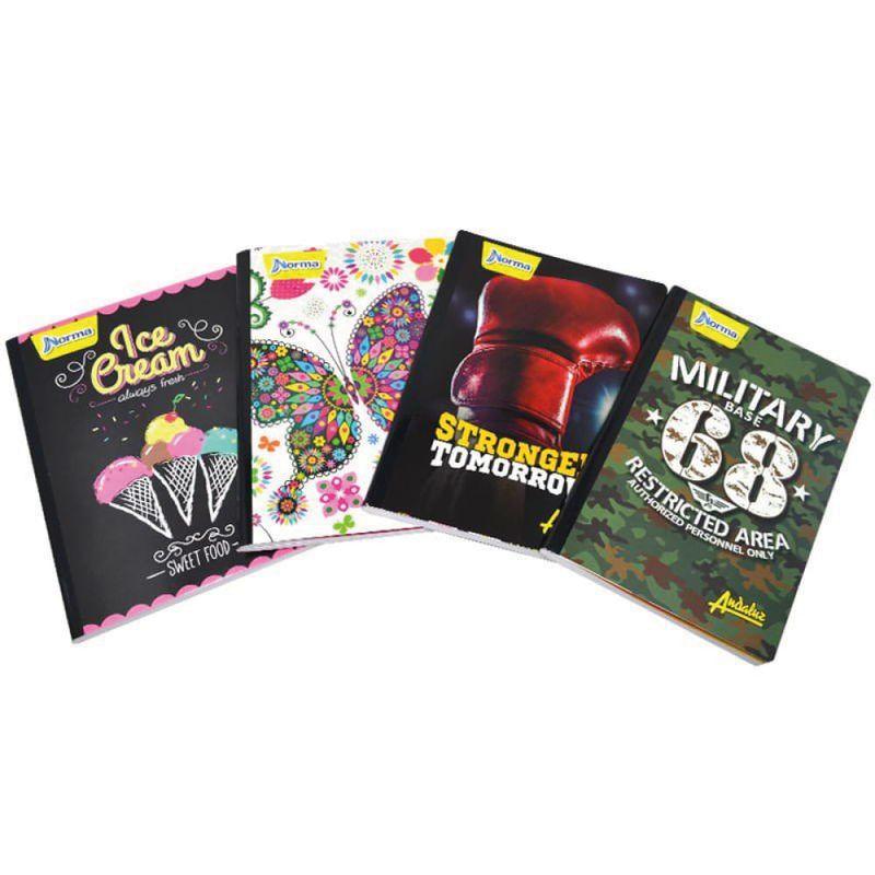 Cuaderno-cosido-100hjs-2-lineas-economico-Andaluz